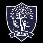 Hill Park School logo